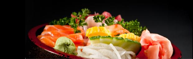 Restaurant agen osaka restaurant japonais sushis - Restaurant japonais cuisine devant vous ...