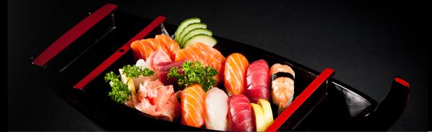 restaurant-japonais-agen-bateau