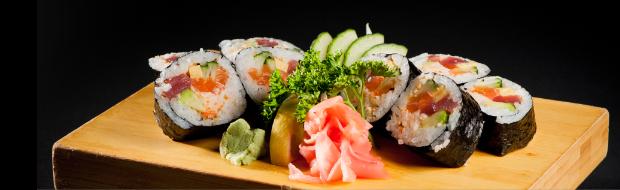 restaurant-japonais-agen-futomaki