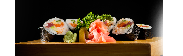 restaurant-japonais-agen-maki