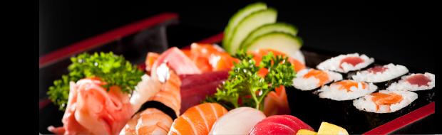restaurant-japonais-agen-sushi-maki