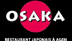 Restaurant Japonais à Agen